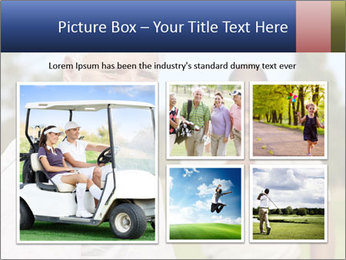 0000077849 PowerPoint Template - Slide 19