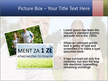 0000077849 PowerPoint Template - Slide 20