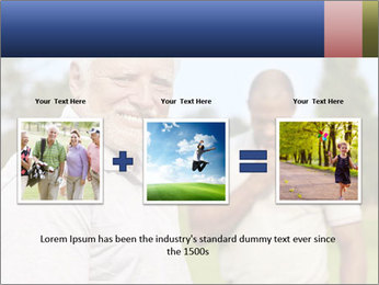 0000077849 PowerPoint Template - Slide 22