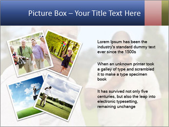 0000077849 PowerPoint Template - Slide 23
