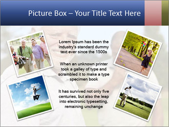 0000077849 PowerPoint Template - Slide 24