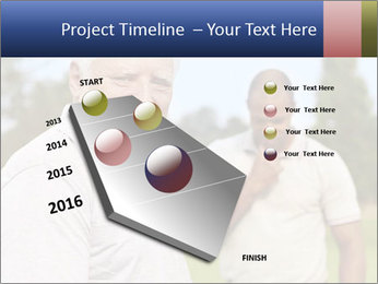 0000077849 PowerPoint Template - Slide 26
