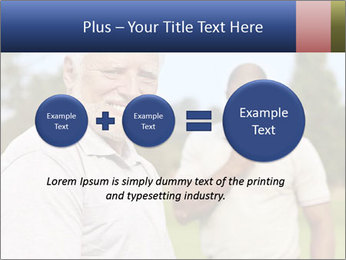 0000077849 PowerPoint Template - Slide 75