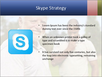 0000077849 PowerPoint Template - Slide 8