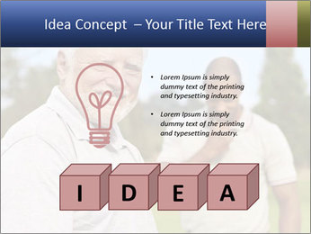 0000077849 PowerPoint Template - Slide 80