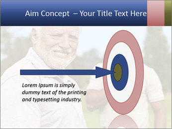 0000077849 PowerPoint Template - Slide 83
