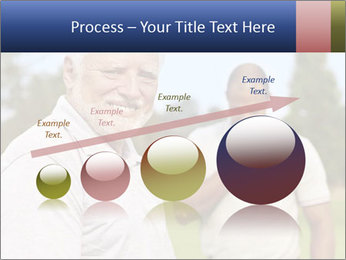 0000077849 PowerPoint Template - Slide 87