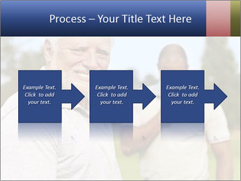 0000077849 PowerPoint Template - Slide 88