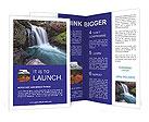 0000077850 Brochure Template