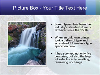 0000077850 PowerPoint Template - Slide 13