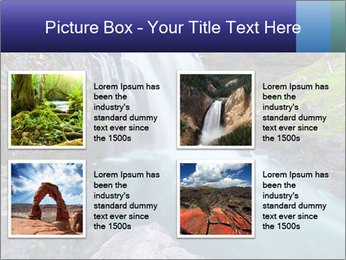 0000077850 PowerPoint Template - Slide 14