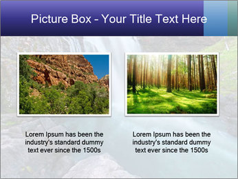 0000077850 PowerPoint Template - Slide 18