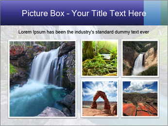 0000077850 PowerPoint Template - Slide 19