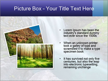 0000077850 PowerPoint Template - Slide 20