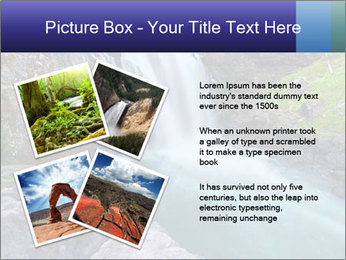 0000077850 PowerPoint Template - Slide 23