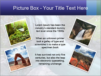 0000077850 PowerPoint Template - Slide 24