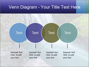 0000077850 PowerPoint Template - Slide 32