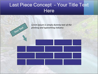 0000077850 PowerPoint Template - Slide 46