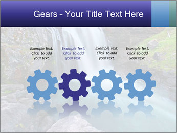 0000077850 PowerPoint Template - Slide 48