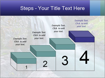 0000077850 PowerPoint Template - Slide 64
