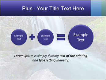 0000077850 PowerPoint Template - Slide 75