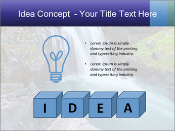 0000077850 PowerPoint Template - Slide 80