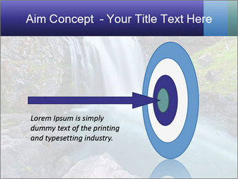 0000077850 PowerPoint Template - Slide 83