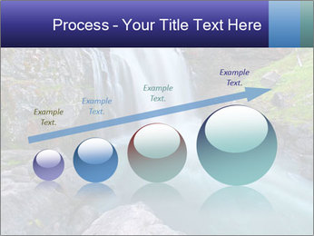 0000077850 PowerPoint Template - Slide 87