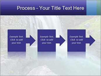 0000077850 PowerPoint Template - Slide 88