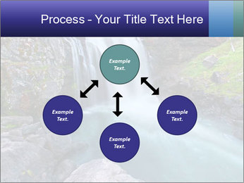 0000077850 PowerPoint Template - Slide 91