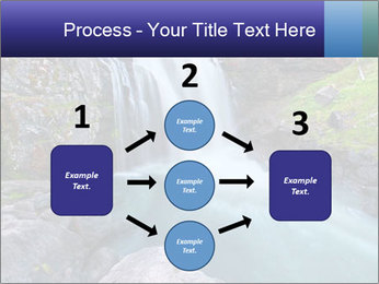 0000077850 PowerPoint Template - Slide 92