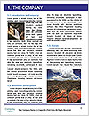 0000077850 Word Template - Page 3