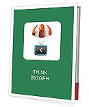 0000077851 Presentation Folder