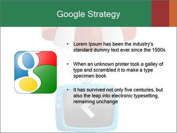0000077851 PowerPoint Templates - Slide 10