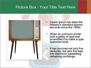 0000077851 PowerPoint Templates - Slide 13