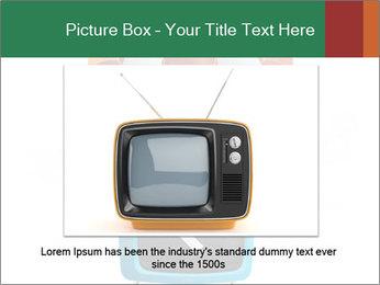 0000077851 PowerPoint Templates - Slide 15
