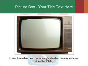 0000077851 PowerPoint Templates - Slide 16