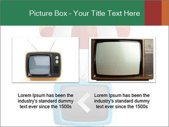 0000077851 PowerPoint Templates - Slide 18