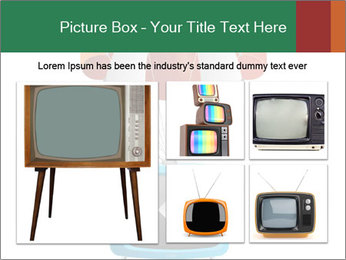 0000077851 PowerPoint Templates - Slide 19