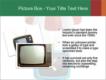 0000077851 PowerPoint Templates - Slide 20