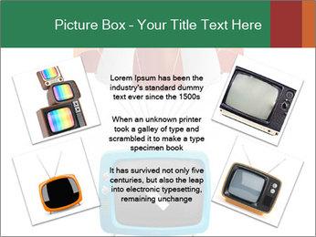 0000077851 PowerPoint Templates - Slide 24