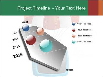 0000077851 PowerPoint Templates - Slide 26