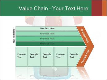 0000077851 PowerPoint Templates - Slide 27