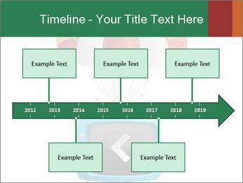 0000077851 PowerPoint Templates - Slide 28