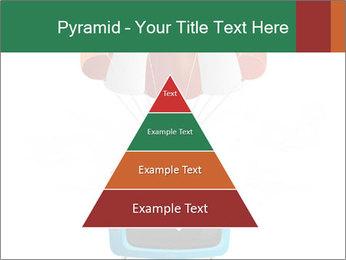 0000077851 PowerPoint Templates - Slide 30