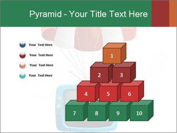 0000077851 PowerPoint Templates - Slide 31