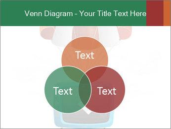 0000077851 PowerPoint Templates - Slide 33
