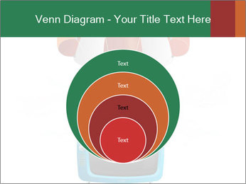 0000077851 PowerPoint Templates - Slide 34