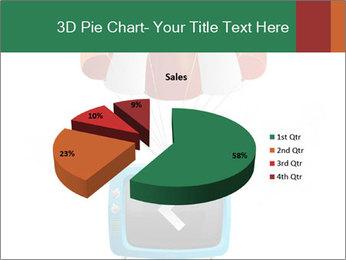 0000077851 PowerPoint Templates - Slide 35