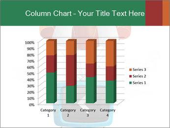 0000077851 PowerPoint Templates - Slide 50